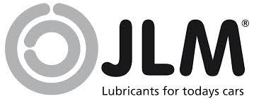 System lubryfikacji (manualny)