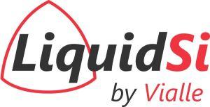 VIALLE LIQUID SI - 6 cylindrów