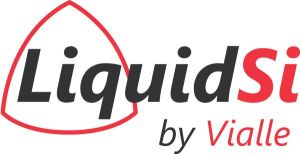 VIALLE LIQUIDSI - 8 cylindrów