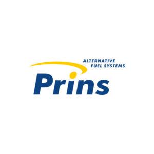 PRINS VSI II - 8 cylindrów PREMIUM